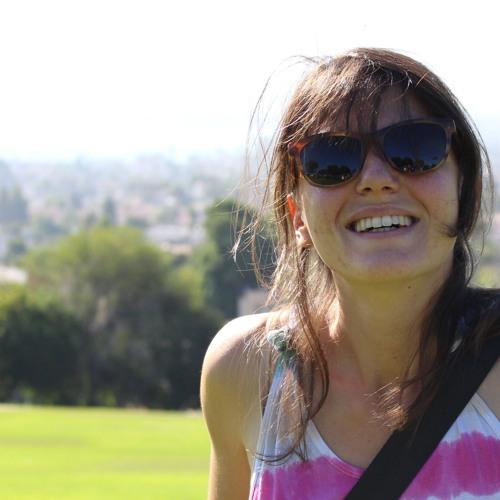 Carlotta Morteo's avatar