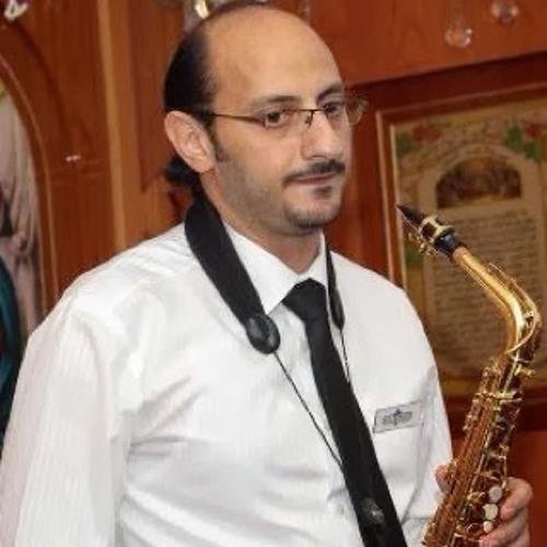 Ramy Boutros's avatar