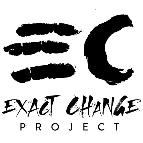 Exact Change Project's avatar