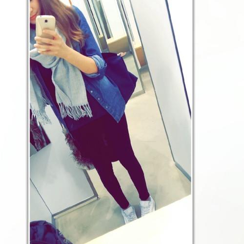 Lisa♥'s avatar
