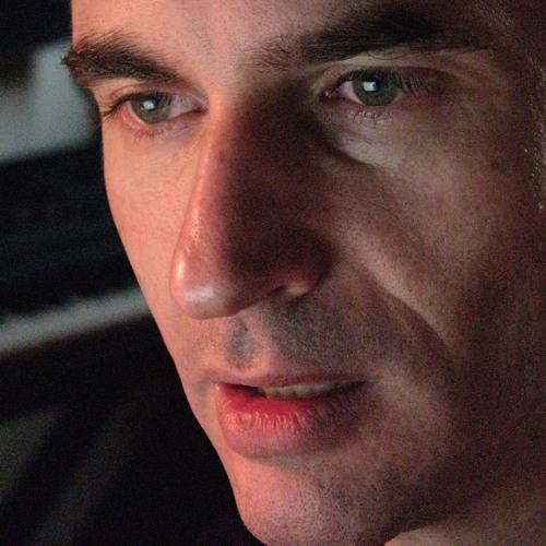 antimi.com's avatar