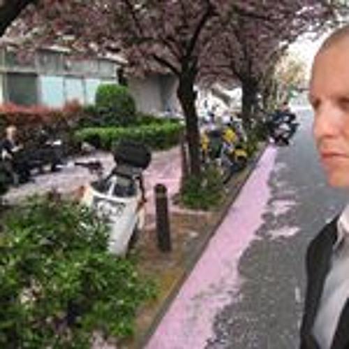 David Schlosser's avatar