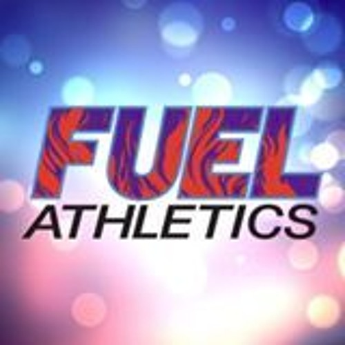 FUEL Athletics's avatar