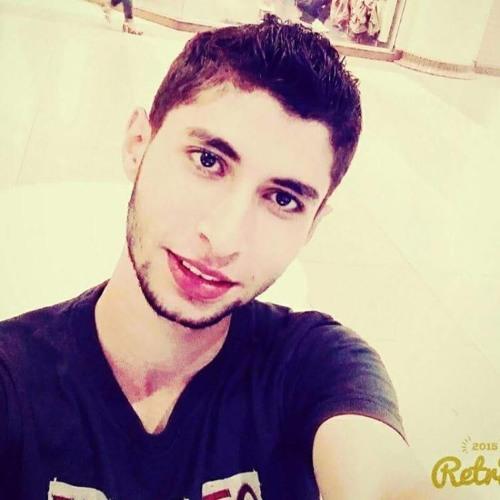 Ashraf Radwan 6's avatar