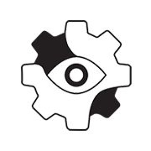 MACHINA MYŚLI's avatar