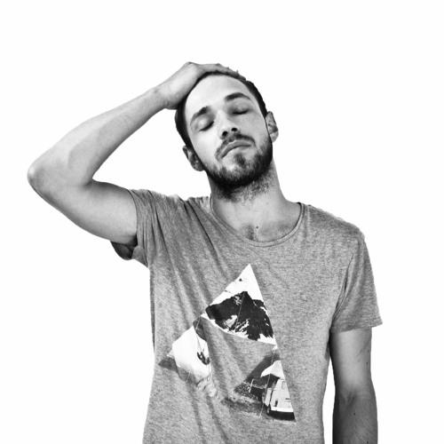 Ben Pipa's avatar