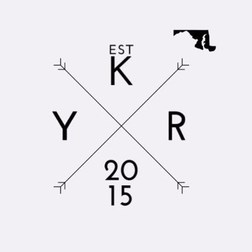 KYR's avatar