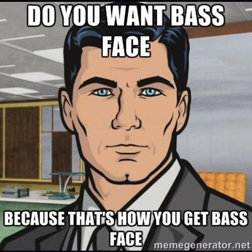 BassFace's avatar