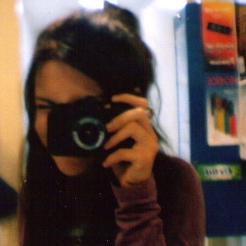 Nur Torra Casablanca's avatar