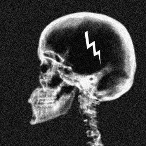 dj-brainstorm's avatar