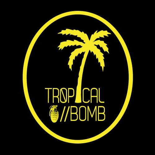 tropical bomb's avatar