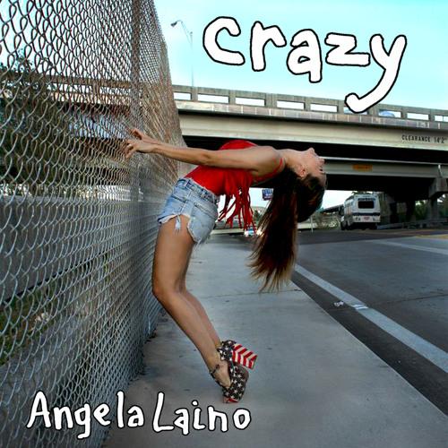 Angela Laino Music's avatar