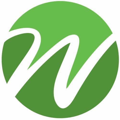 Woodside Dearborn's avatar