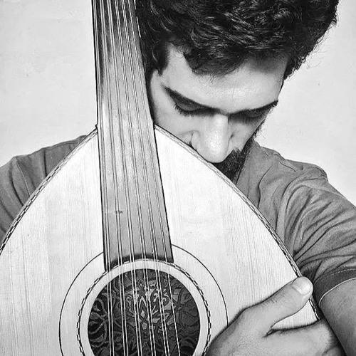 Reem Zakaria ♪ ♥ ~'s avatar