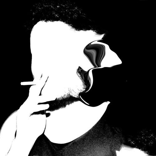R℈PTIL℈'s avatar