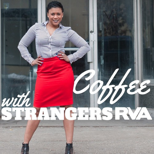 Coffee With Strangers's avatar