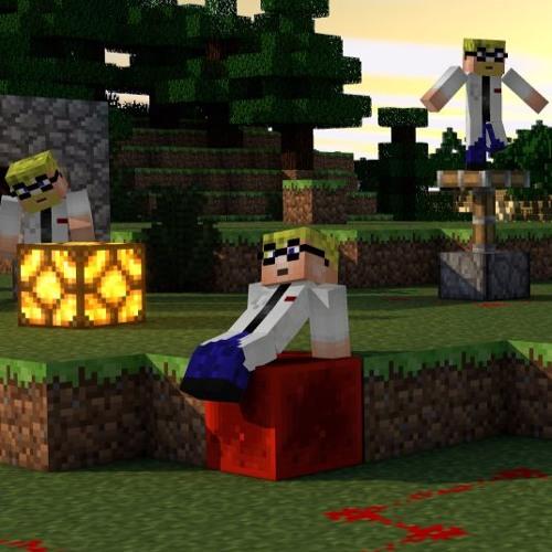Legofan431's avatar