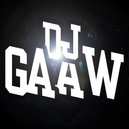 Gaaw Gaaw Jump up's avatar