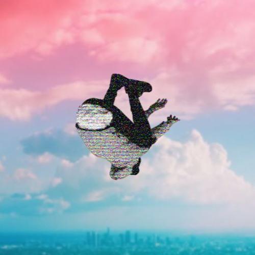 BLKDoe.'s avatar