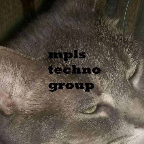 mpls techno group's avatar