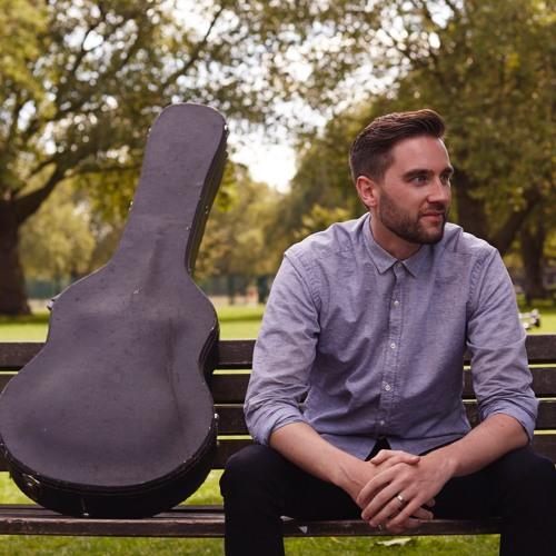 Mark McKnight's avatar