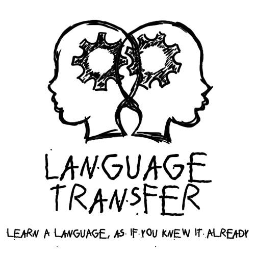 Language Transfer's avatar
