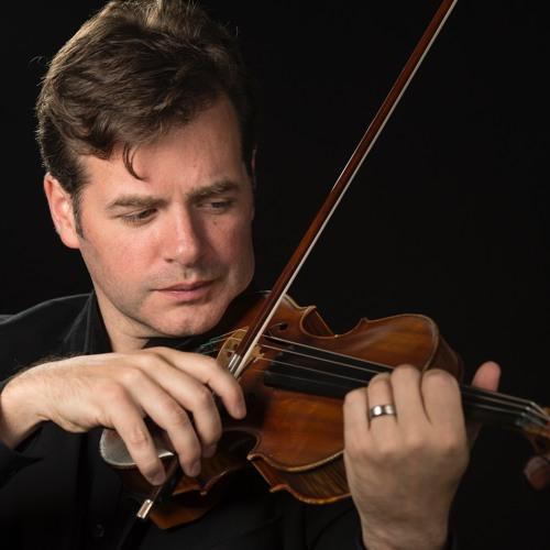 Robert H Simonds's avatar