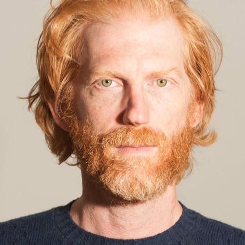 Jonathan Fischer's avatar