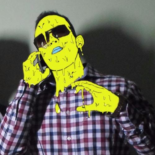 bieldosbeats's avatar