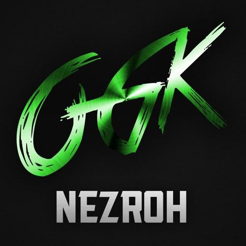 Nezroh's avatar