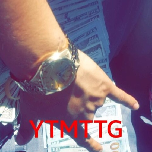 YOUNGTRAPMEXIKANTTGCARTEL's avatar