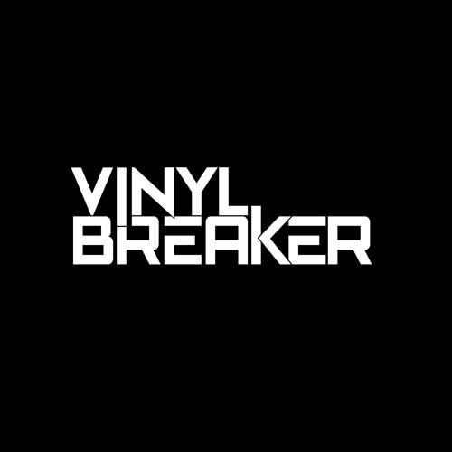 VinylBreaker's avatar