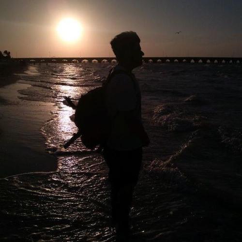 Diego Contr's avatar