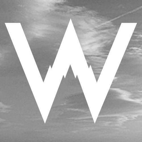 WAIS's avatar