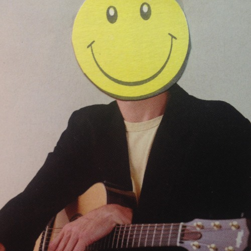 AmericanMonoxide's avatar