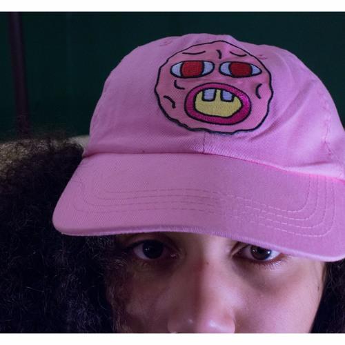 Erica Siliezar's avatar