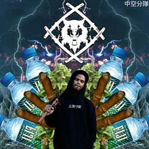 KING FINE$$E's avatar