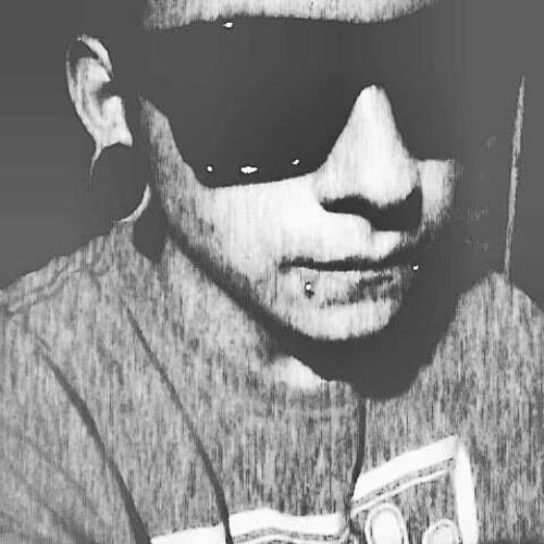 Agus Weed's avatar