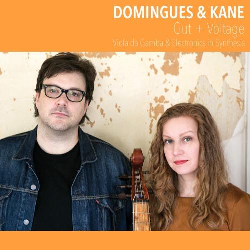 Domingues & Kane's avatar