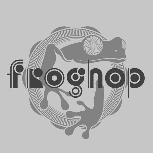 FROG-HOP REC.'s avatar