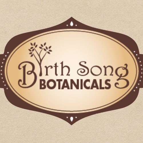 Birth Song Botanicals's avatar