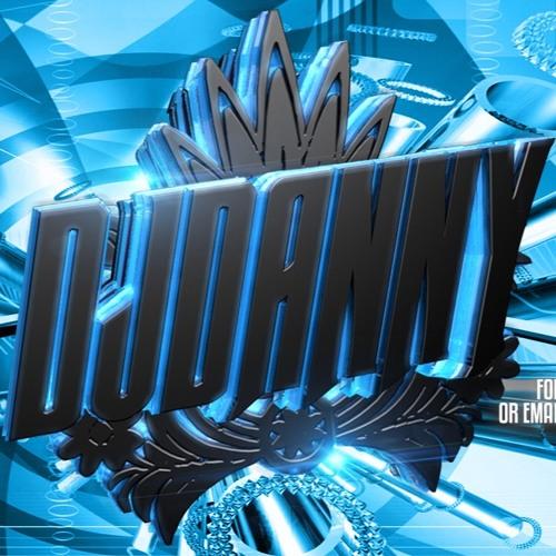 DJDannyNYC's avatar
