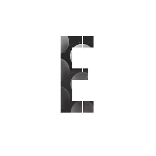 Exotic Thinking Network's avatar
