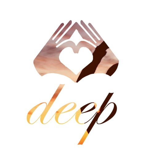 Yam dabush 39 s following on soundcloud listen to music for Deep house rave