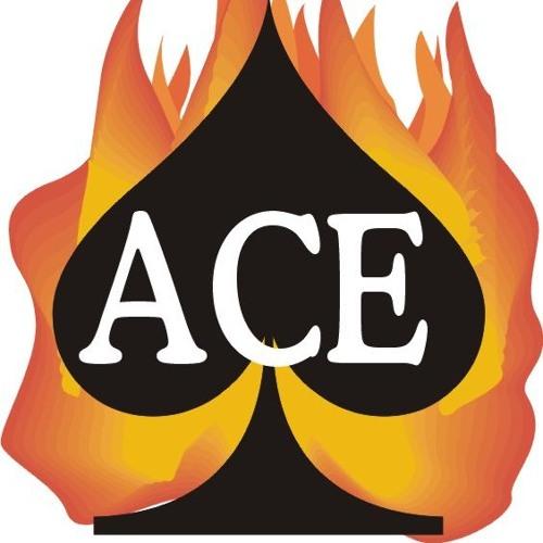 Ace Wallace's avatar
