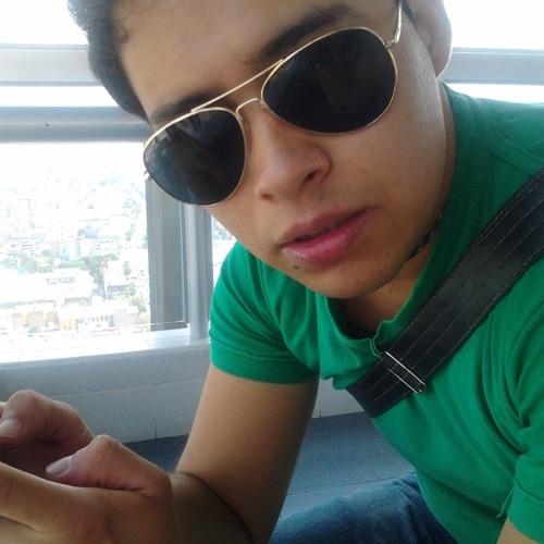 Luis Eduardo Vergara 2's avatar