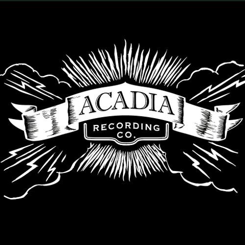 Acadia Recording Company's avatar