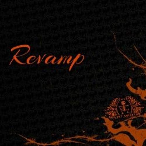ReVamp's avatar
