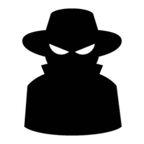 Hitechcomputergeek's avatar