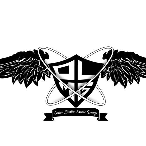 DaRealOuterLimitz's avatar